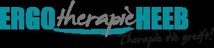 Ergotherapie Heeb Logo